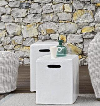 Gervasoni Liguria 0614 1
