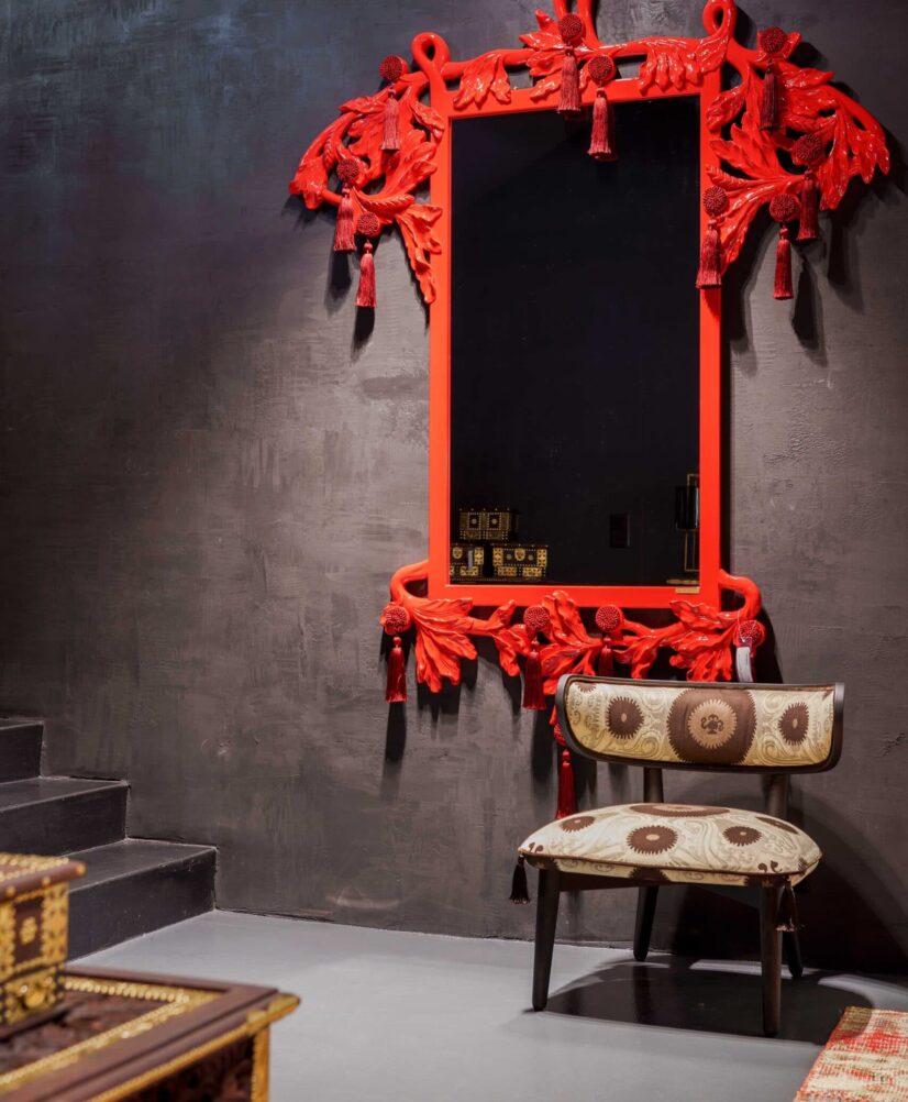 Colombo Showroom 202109 1